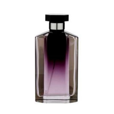 Stella McCartney - Stella - 50 ml - Edp fra Stella McCartney