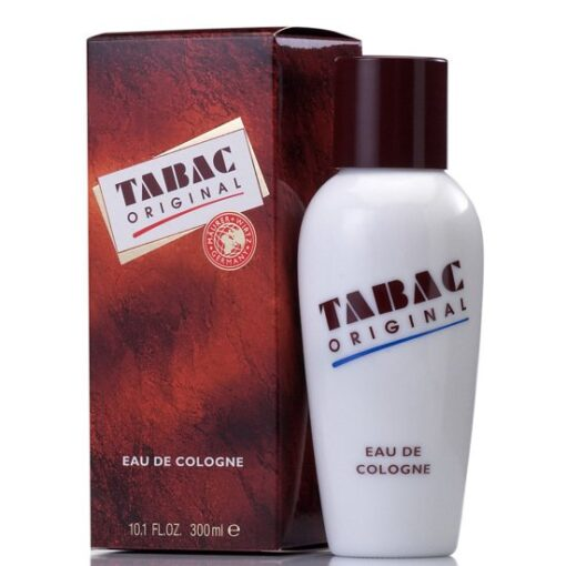 Tabac  - Original - 100 ml - Edc fra Tabac