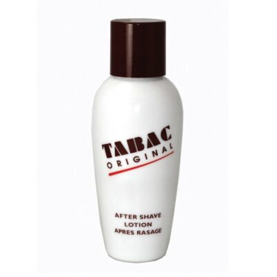 Tabac - Original After Shave Lotion - 150 ml fra Tabac