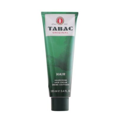 Tabac - Original Hair Cream - 100 ml fra Tabac