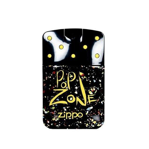 Zippo - Pop Zone for Him - 75 ml - Edt fra Zippo